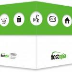 Backup_of_Hostopia_Corp_Folder_2005-chrome2