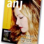 anj poster2