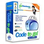 appwarehouse_box