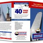 atc-brochure1-2