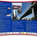 atc-brochure2-2