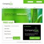 companylive-new3
