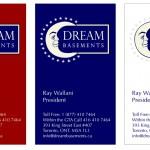 dreambasements1