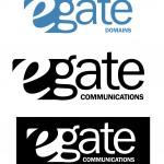 eGate_large