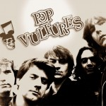 vultures_audio1