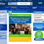 web36