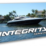 yachts9